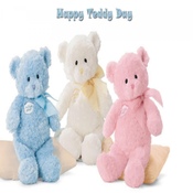 Teddy Day Messages & Images - Valentine week / New SMS / Latest Messages/ Romantic Images thumbnail images