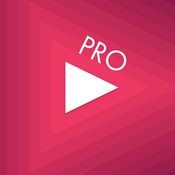 Free Music Bomb for iPhone Plus - Listen to MP3 songs & Play Youtube playlists