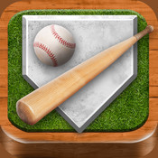 Baseball Swing – My 3D Empire Elite Innings ( With Free Pro Bowling )