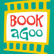 BookAgoo: Baby Diary & Family Album. From Pregnancy Journal to Child Photo Book. photo album book