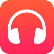 Cloud Music Player Pro - for Dropbox, Box and Google Drive google cloud
