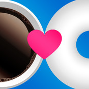Coffee Meets Bagel – Quality Dating Made Easy