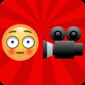 Emoji Films (Sin Publicidad) peliculas eroticas online