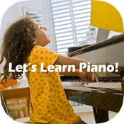 How To Play Piano - Greatest Beginner`s Advice & Tips