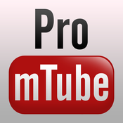 My TubeMate Pro - Best Music Video Player for YouTube