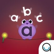 Phonics & Spelling: Learn ABC Alphabet Names & Shape Playtime for 3 year old, 4 year old & 5 year old kids in Preschool, Kindergarten & 1st First Grade FREE