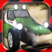 RC Buggy Racing - Drag Atv 4x4 Off-Road Warrior Legends Racer Game racer racing road