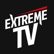 Extreme TV – Watch all the latest and hottest Extreme Sports Videos