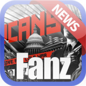 Fanz - The Americans Edition - Chat with other The Americans fans, Take the quiz, Watch videos and much more! americans