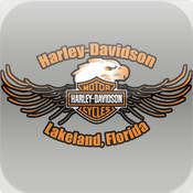 Harley-Davidson of Lakeland