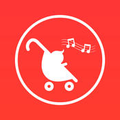 Kids Songs Collections - 100.000+ Kids and Children Songs for Baby Sisters baby songs