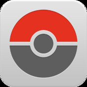 PokéCreator - Create a Monster Cheat - For Pokémon