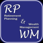 Retirement Planning & Wealth Management