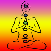 Chakra Healing Guide - Improve Your Quality Of Life With Chakra Meditation!