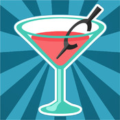 Drink Specials Chicago - Drink Deals, Happy Hours, Promotions and Offers From Chicago`s Best Bars & Restaurants