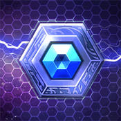 Heroes Plus - Guide for Heroes of the Storm to Skills, Talents, Builds