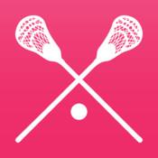 InfiniteLax Practice : Women`s Lacrosse Practice Planner for Coaches practice tool