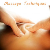 Massage Techniques - Ultimate Video Guide hot girl massage com