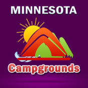 Minnesota Campgrounds Guide free kittens in minnesota