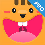 My Pet Can Talk Pro - Make your dog, cat or other pets talking!