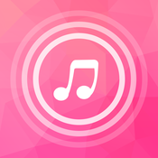 PinkMusic Pro - Youtube Music Edition