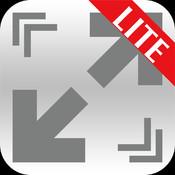 SFWB Lite - iPhoneに最適な全画面フルスクリーンブラウザ