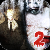 Slender Chronicles 2 - Stories of Scary Encounters with Slender