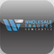 Wholesale Traders Newcastle
