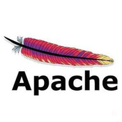 The Apache Software API Reference All In One apache hills overkill