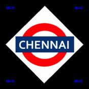 Chennai Local Train Timetable