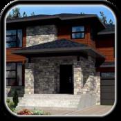 Contemporary House Plans Pro