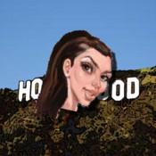 Flappy Kardashian - Adventures of KK