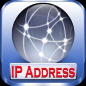 IP Address Tracker from Vidur