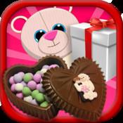 iTheme Valentine Pro for iOS 7