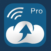 iTransfer Pro For iPhone - File Upload / File Download Tool ost file recovery