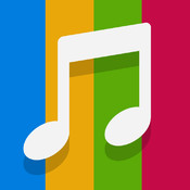 iTuber - Best Free Music Player for YouTube in your Pocket (A Free Music Streaming Video App)