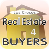Las Cruces Real Estate Buyers
