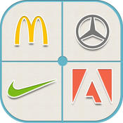 Logo Quiz - Guess The Logo Quiz?