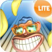Monkey Bowl Lite - Free Bowling Fun in the Jungle bowl championship free