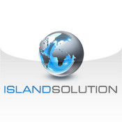 Project Management Templates by Island Solution