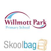 Willmott Park Primary School - Skoolbag