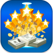 Amazing Clash Club Blitz Party Slots Machines - FREE Las Vegas Casino Games clash