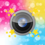 Camera Buddy Pro - Awesome Photo Effects Studio