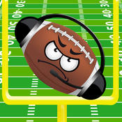 Gridiron Moe – Call Plays during Live Football Games, Vote and Win! super football clash