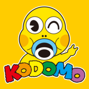 KODOMO:卡多摩嬰童館