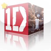 Quiz - One Direction fan edition