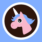 Unicorn Personality Test - free psychology tool!