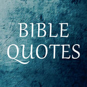 Holy Bible Inspirations Quotes