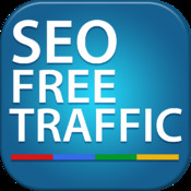 SEO Free Traffic Secrets - Adwords PPC & Search Engine Optimization traffic secrets