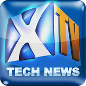 Tech News by xTV - Best Technology, Startup, Mobile, Internet News Videos and more